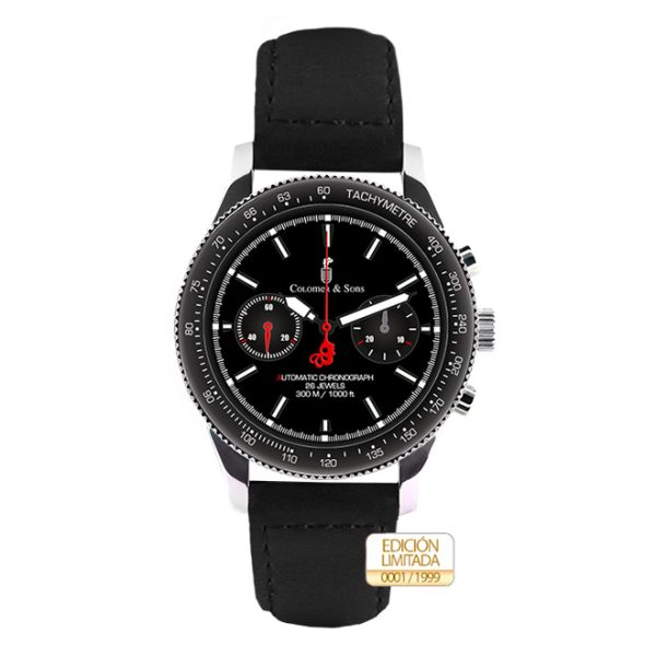 Comprar reloj Sport Chrono