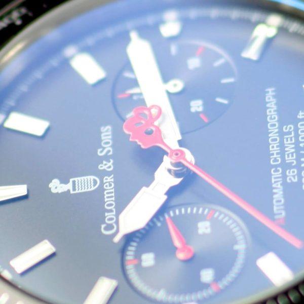 Comprar reloj Sports Chrono