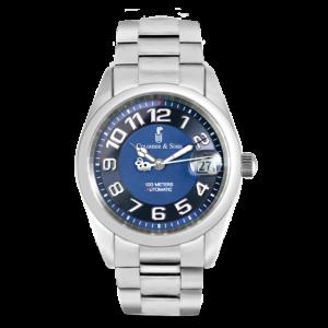 Reloj Timeless Sport 777