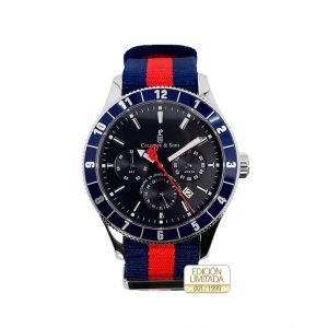 Ocean Multifunction Nylon