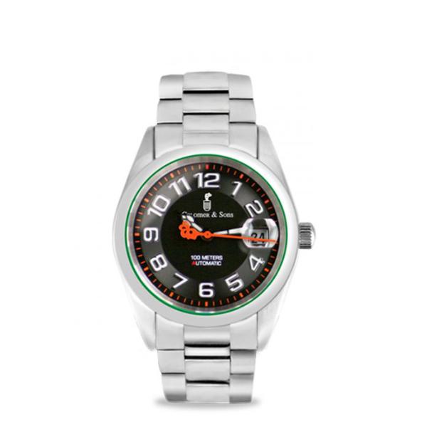 Reloj Timeless Sport 747
